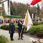 Gminne obchody Narodowego Święta Niepodległości